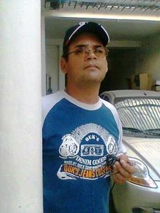 Cesar,53-1