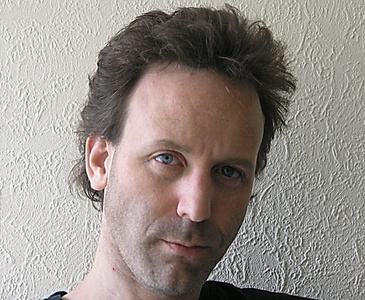 Philip,46-3