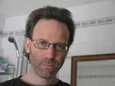 Philip,46-4
