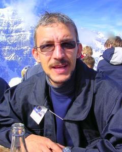 Josef,46-1