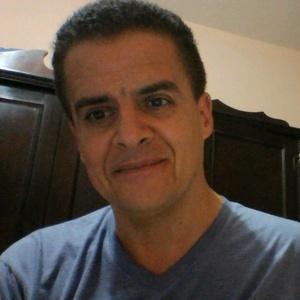Pedro,51-2
