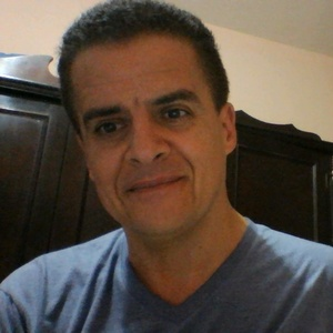 Pedro,51-3