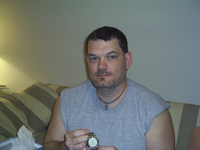 David,49-5