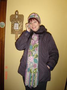 Irina,57-4