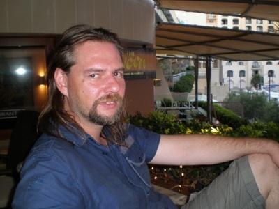 Peter,46-1