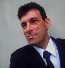 Jorge,49-1