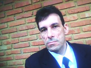 Jorge,50-2