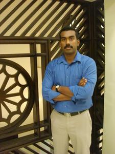 Mukesh,36-1
