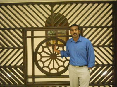 Mukesh,37-2
