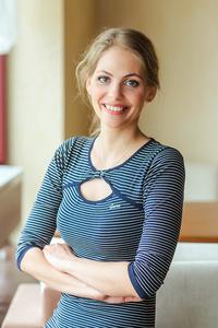 Olya,35-1