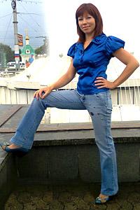 Viktoria,45-1