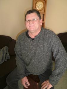 Peter,55-2