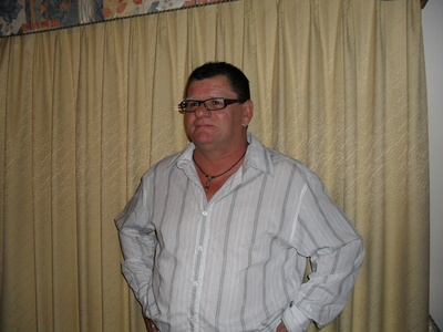 Peter,54-1