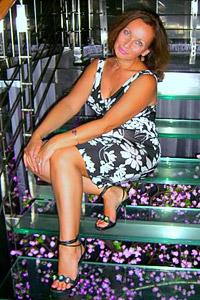 Tatiana,54-2