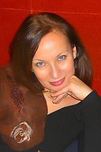 Tatiana,58-1