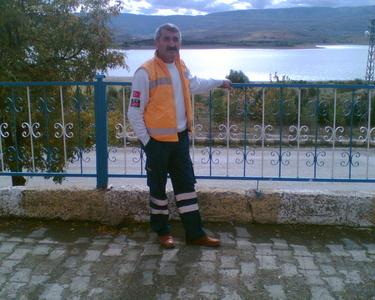 Ahmet,51-1