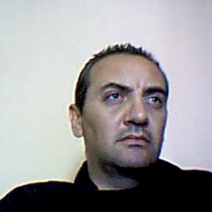 Ali,44-1