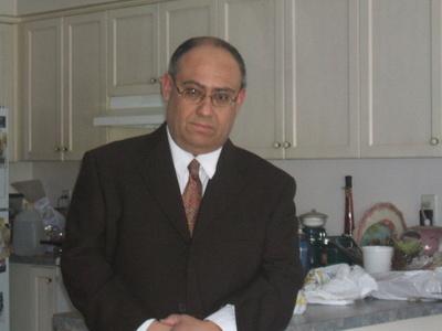 Manuel,60-1