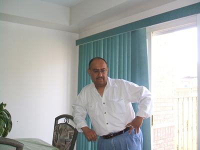 Manuel,60-2