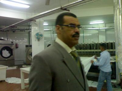 Mohamed,48-3