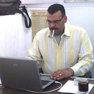 Mohamed,48-1