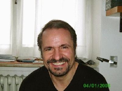 Giancarlo,61-2
