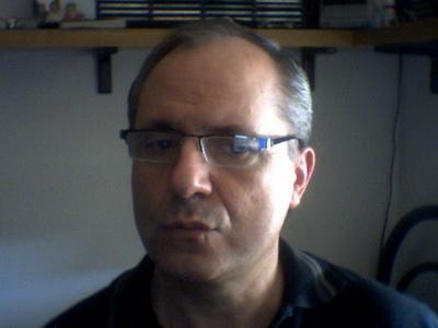 Giancarlo,61-3