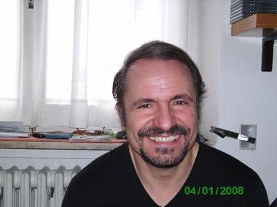 Giancarlo,61-1