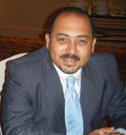 Mohamed,47-2