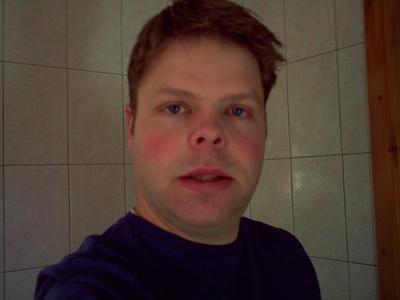 Geir atle,43-1