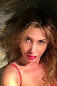 Leyla,47-2