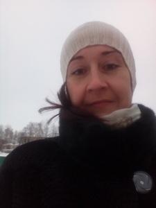 Elena,45-7