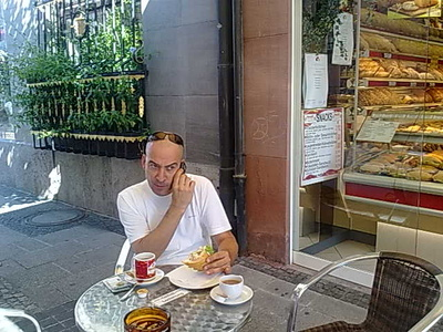 Ahmet,49-1
