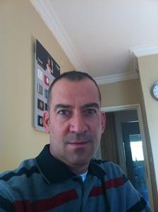 Ahmet,49-4