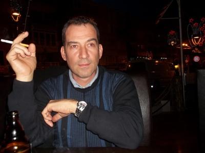 Ahmet,49-2