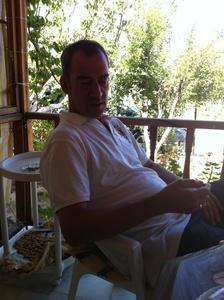Ahmet,49-3
