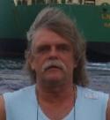 Ragnar,59-2