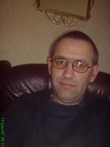 Rudi,53-1