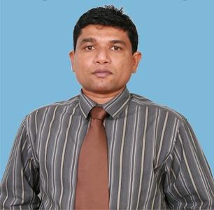 Ahmed,44-1
