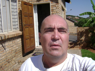 Pieter,52-2