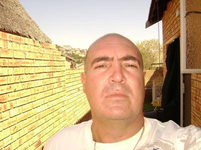 Pieter,52-1