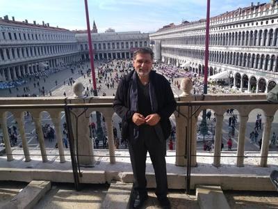 Raffaele,58-3