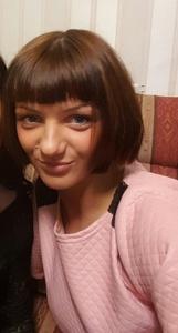 Tatiana,24-8