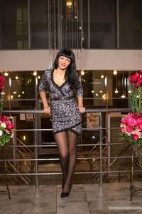 Tatiana,24-36