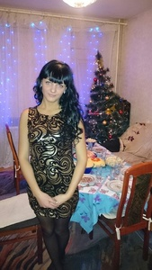 Tatiana,24-58