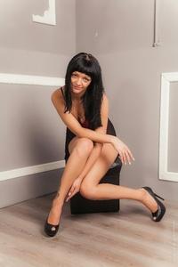 Tatiana,24-44