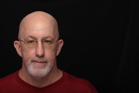 Joe,55-1