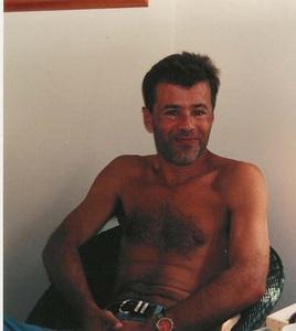 Nick,60-2