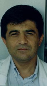 Faruk,62-1