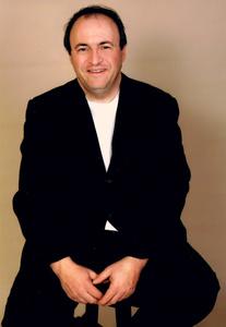 Serge,59-1